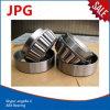 Подшипник ролика конусности конкурентоспособной цены Jlm104946/10z Jlm104948/10