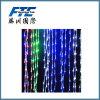 Weihnachtslicht 2017 des neuen Produkt-LED