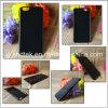 Het populaire Mobiele Glanzende Ontwerp van de Telefoon Harde Gevallen voor iPhone6