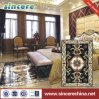 Sell caliente 600X600m m Polished Crystal Carpet Tile