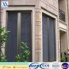Schermo della finestra della vetroresina del materiale da costruzione di Rolls120G/M2 14*14 (XA-SM20)