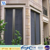 Rolls120G/M2 14*14 Baumaterial-Fiberglas-Fenster-Bildschirm (XA-SM20)