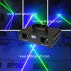 Groene Laser & Blauwe Laser, de Hoofd Vette Projector Ld236 van de Laser van Straal 2