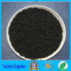 Air Purification를 위한 흡착성 Cylindrical Activated Carbon