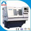 CNC van de hoge Precisie de Vlakke Draaibank van het Bed (CK6140)