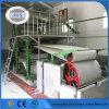 Matériel de machine d'enduit de papier autocopiant