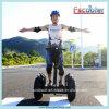 Motorino elettrico adulto dell'equilibrio elettrico del triciclo 2017