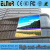 Visualizzazione di LED esterna dello schermo P10 del TUFFO LED di qualità eccellente