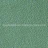 Cuir de tapisserie d'ameublement (QDL-US092)