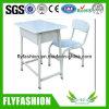 교실 가구 단 하나 학생 책상은 학교 (SF-32C)를 위해 놓았다