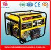 3kw produisant du jeu pour l'approvisionnement extérieur avec du CE (EC5000E1)