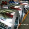 高い引張強さAz150 G550 Aluzincの鋼鉄コイル