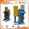 Ldh75 / 100 Pi-E de alta pressão Cimento elétrica Bomba Grout