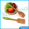 Totalement Bamboo 14-Inch Sloted Spoon