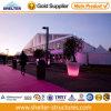 중국에서 명확한 경간 구조 제조자 천막