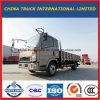 HOWOの普及した6つの荷車引きの軽トラック