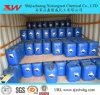 Precio sulfúrico del ácido H2so4 de China mejor, CAS 7664-93-9