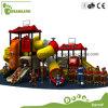 Campo de jogos ao ar livre delicado relativo à promoção do preço de fábrica