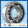 Metrisches Miniature Flanged Bearings Deep Groove Ball Bearing Sjzc6411 für Sale