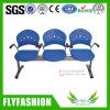 安いプラスチックの公共の家具空港椅子(SF-87)