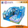 Крытое оборудование зрелищности малышей (VS1-140321-33A-30)