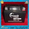 Batterie libre de moto de Yt4l-BS 12V3ah Maintanance