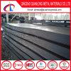 Plaque laminée à chaud de marine de construction navale du carbone Dh36/Eh36