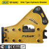 Sb81 Hydraulic Breaker Made en China Excavator Hammer