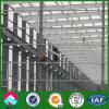 África Steel Structure Building con Crane Beam (XGZ-SSB096)