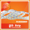 12V SMD5050 72W 60LEDs IP20 LED Stripe Yellow LED Decoration Lights