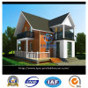 Design modernizado de Prefabricated House