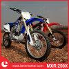 Moto 250cc usado