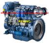 120HP Weichai Wp4c120-18 Marine Propulsion Boat Dieselmotor (TD226B-4C)