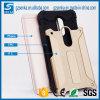 2017 heißer neue Produkte Sgp Shockproof Telefon-Kasten für Xiaomi Mischung