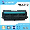 Vendita della fabbrica compatibile per la cartuccia di toner di Samsung Ml1210
