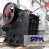 Sbm Jaw Crusher mit Capacity 15-20t/H für Sale in Libyen