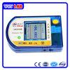 USB Acceleration Sensor met LCD Screen