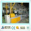 Neue Auslegung-voll automatische Kettenlink-Zaun-Maschine