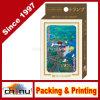 Studio Ghibli Spielkarten - Kikis Zustelldienst (430181)