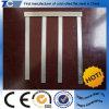 De koudgewalste Warmgewalste Vlakke Staaf van het Roestvrij staal voor de Waren van de Keuken (TC00261)