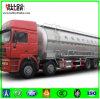 Carro del tanque a granel resistente del cemento de HOWO 8X4 336HP