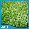 50mm apple - трава зеленого волокна стержня искусственная для футбола (mds50)