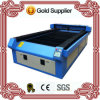laser Cutting Machine Ql-1325 de 100W 130W 150W Nonmetal para Sale