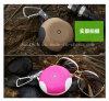 Диктор Bluetooth выдвиженческих спортов Handsfree миниый