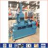 実験室のゴム製Banburyのミキサー機械(1.7L、3L、5L、10L)