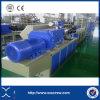 Ligne machines d'extrusion de conduite d'eau de plastique