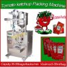 Tomate-Ketschup-Verpackungsmaschine (DxD-50Y)