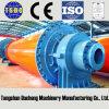Moinho de esfera da máquina de mineração Mq1830*4500