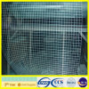 Sale quente Anping Wedld Wire Mesh (XA-WM006) para Construction
