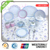 Sell chaud 47PCS Dinnerware pour Household